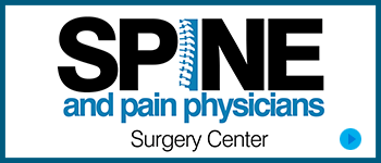 Spine and Pain Physicians Surgery Center