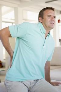 Spinal Stenosis Smyrna TN