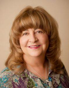 Pamela Thompson, MSN, FNP, RN